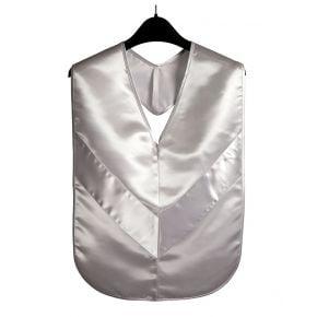 Associates Hood (Shield)
