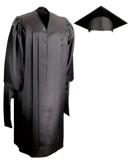 Graduation Braided Honor Cords School University Bachelor Gown Rope 63/'/' Tassel