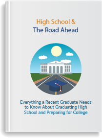 high school and the road ahead