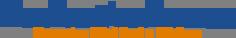 graduationsource logo