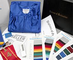 Commencement Planning Kit