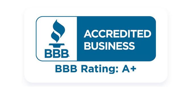 graduationsource BBB accredited business rating A+