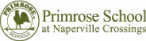 primrose school at naperville crossing